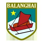 balanghai study center