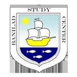 banilad study center
